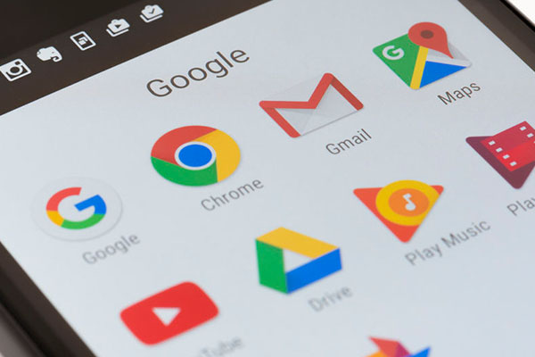 Article image for ACCC investigating Google for data tracking