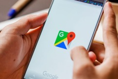 Google accused of cashing in to sell out user data