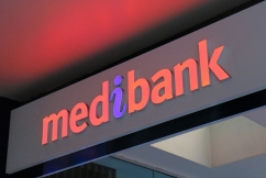 Medibank to combat Labor's premium cap with more focus on 'in-home services'