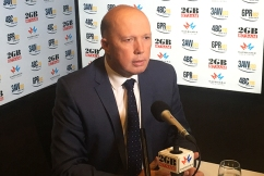 'We've been conned:' Labor putting Australians at risk, says Peter Dutton