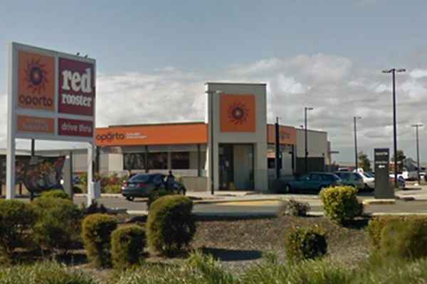 Article image for Major fast food franchisees on the verge of bankruptcy