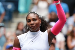 """Tennis great Pat Cash steers clear of Serena Williams opinion, focusing instead on his """"Jedi mind tricks"""""""
