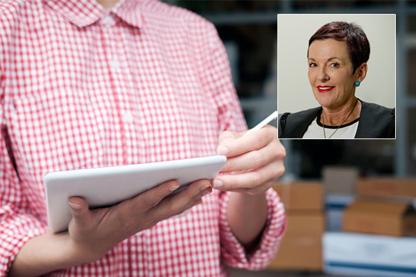 Article image for Small businesses the silent victims in Royal Commission