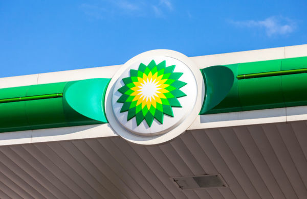 Article image for Oil giant BP backs out of $1.8 billion deal for Woolworths service stations