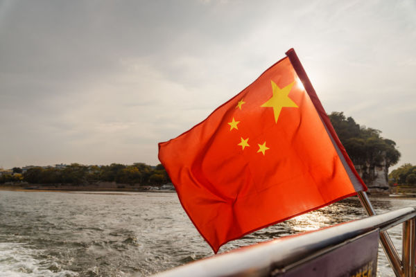 Article image for 'It's debt-trap diplomacy': China's strategic interference in the Pacific