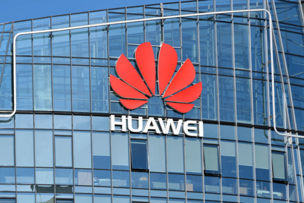 Article image for Huawei CFO arrested in Canada, facing extradition to Unites States