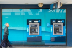 ANZ, Citigroup, Deutsche Bank hit with charges over alleged cartel conduct