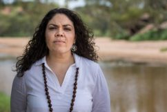 'I'm not going to shut up': Jacinta Price hits back at 'un-Australian' accusations