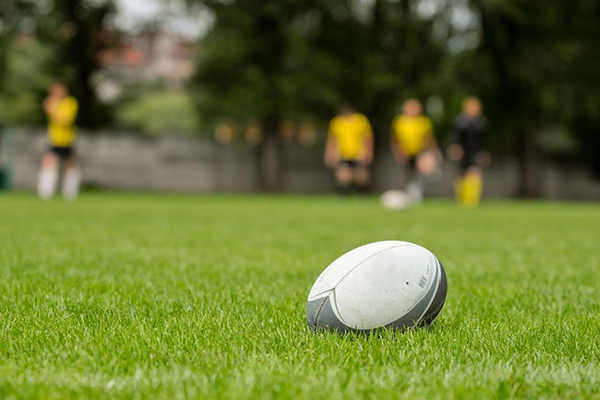 Article image for Junior rugby league clubs slapped with hefty fine for 'unbelievable' reason