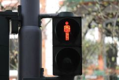 Police to tackle spate of pedestrian deaths