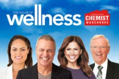 The House of Wellness – Full Show, April 14th