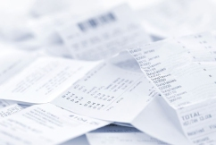 Tax returns: What you need to know before you lodge