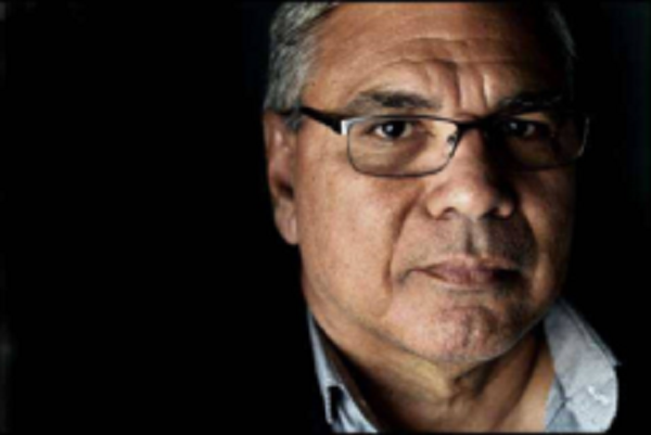 Article image for 'We've chucked out money willy-nilly': Warren Mundine slams poorly targeted indigenous spending