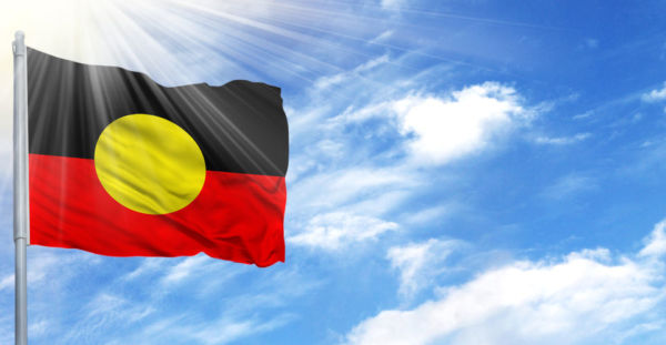 Article image for 'It's not about money': Warren Mundine on combating indigenous disadvantage