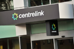 NewStart changes forcing people into poverty