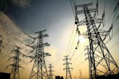 Hard choices ahead to save on electricity bills