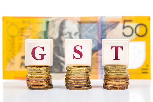 Article image for GST reforms explained: What does it mean for you?