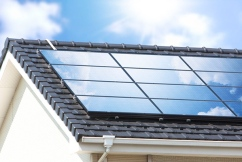 'Running to catch up': Solar power surge putting electricity grid at risk
