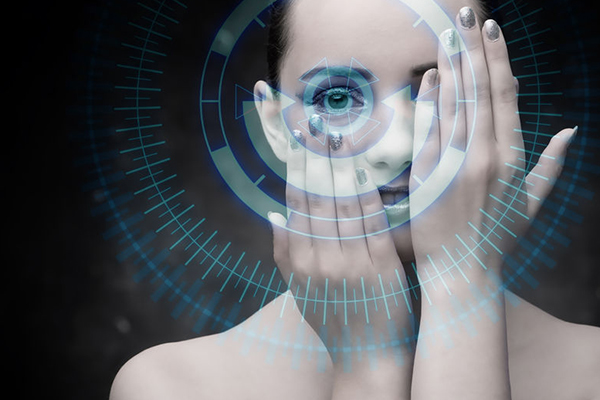 Article image for Australian scientists set their sights on the future with testing of bionic eye