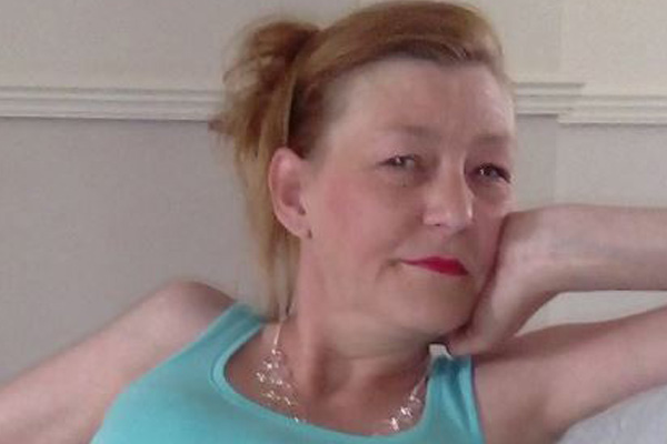 Article image for British woman dies after being exposed to Russian nerve agent