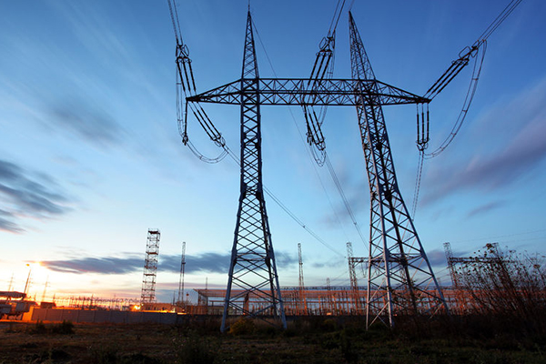 Article image for Energy crisis worsens along with government's NEG obsession