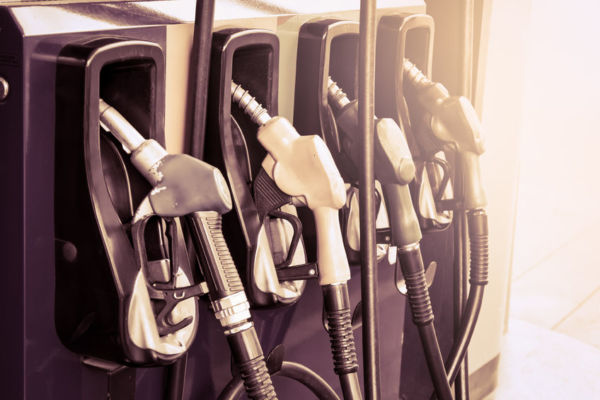 Article image for 'We need government intervention in this market': petrol prices hit four-year high