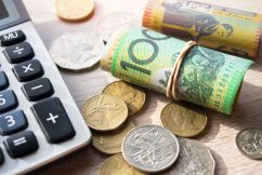 Many working Australians don't have enough cash to survive the current crisis