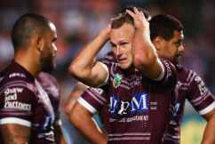 """The supporters need to know what is going on"" – Bob Fulton comments on the future of the Sea Eagles"