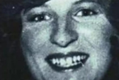 Arrest made over one of the Gold Coast's longest-running cold cases
