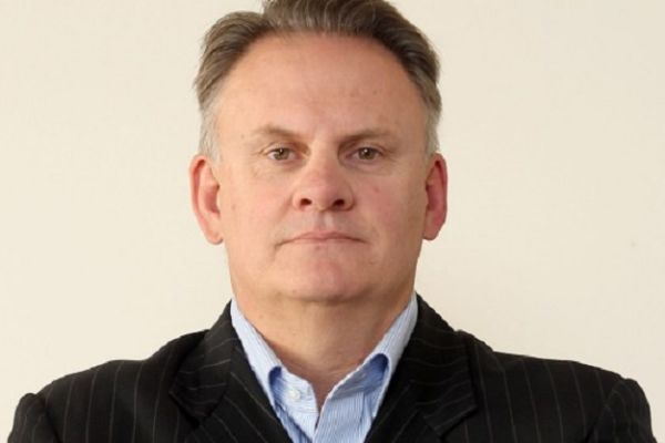 Article image for Mark Latham says 'left lunatics' are introducing a 'new, insidious form of discrimination'