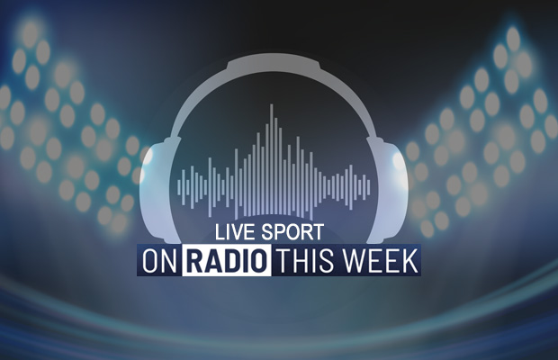 Article image for Live sport on 4BC and Macquarie Sports Radio this weekend
