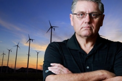 'You people in Canberra are compliant': Ray Hadley confronts minister over emissions target