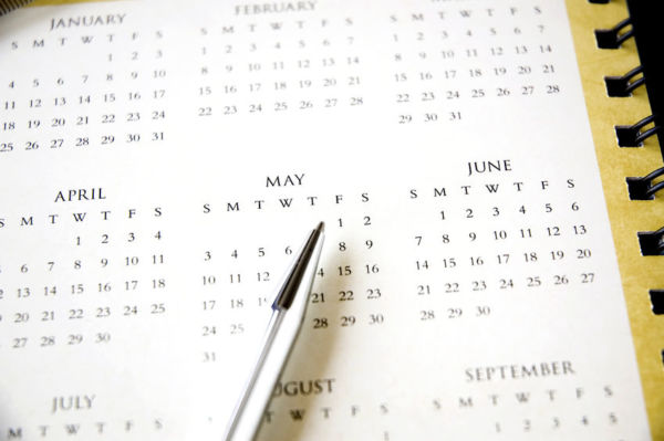 Article image for Industry concerned yet another public holiday could be added to the calendar