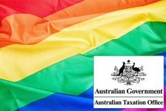 Government agency sets new LGBTI 'benchmark'