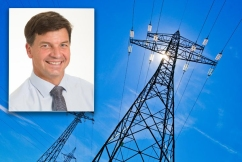 'Nothing is going to get in my way': New Energy Minister focused on beating power prices