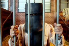 This story could change your mind about Ned Kelly