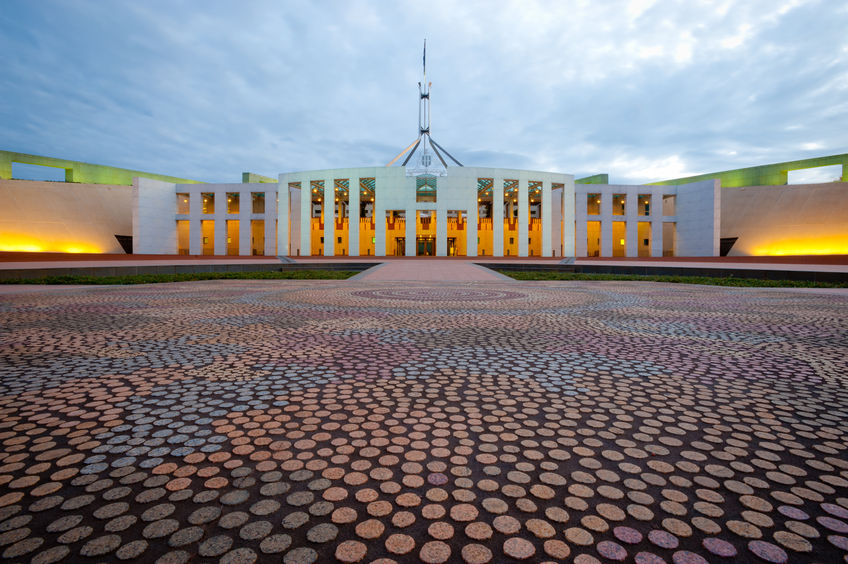 Article image for 'I always thought she was in the box seat': Kerryn Phelps shaping up to be Wentworth's winner