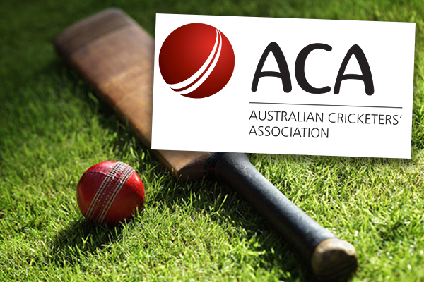 Article image for Australian Cricketers' Association calls to immediately lift bans as culture war ensues