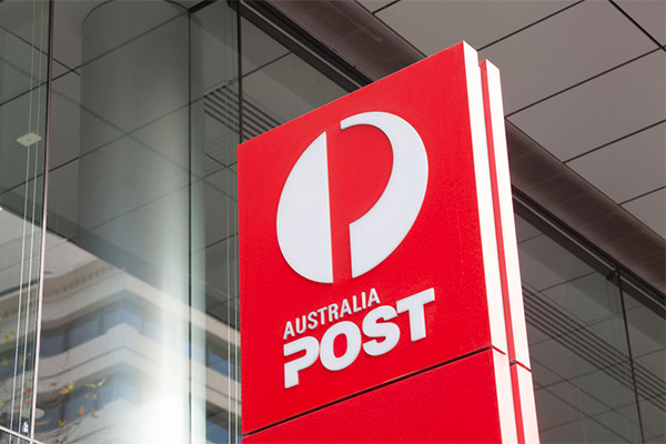 Article image for Time's up? Australia Post boss ordered to step aside over $12,000 in Cartier Watches