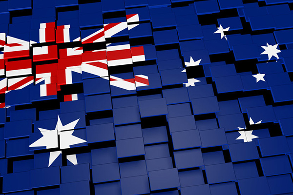 Article image for Trust in government has never been so low, is Australia a divided nation?