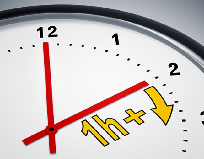 Article image for Is it time for QLD to join NSW and adopt daylight saving?