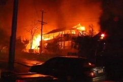 Community rallies to save Morningside State School fete after devastating fire