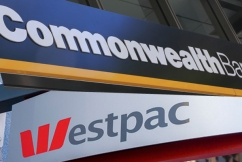 CBA and Westpac bosses to face grilling from parliamentary committee