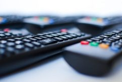 Alleged TV scam sees small businesses lose thousands