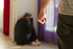 More to be done to curb domestic violence