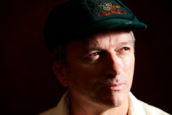 'It's time to change': Steve Waugh's message to Cricket Australia