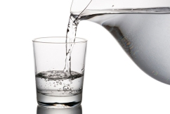 Warning issued after lead exposure puts drinking water at risk