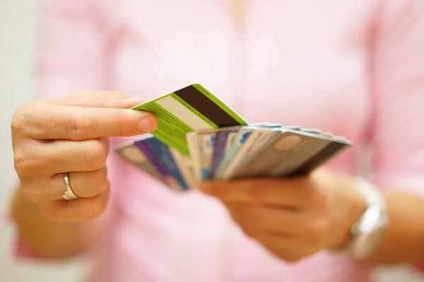 Article image for Aussies flock to buy-now-pay-later schemes, but what are the risks?