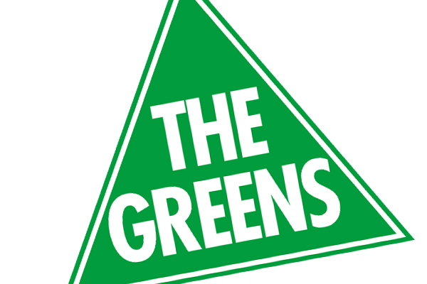 Article image for Former Green's leader says MP's departure will cause 'some trouble'