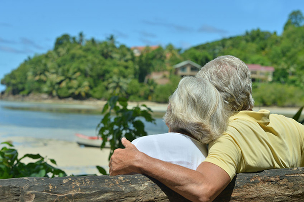 Article image for Pensioners must provide 'proof of life' to keep receiving payments